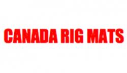 Canada Rig Mats