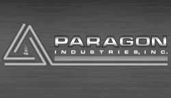 Paragon Industries, Inc