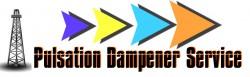 Pulsation Dampener Service LLC