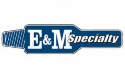 E & M Specialty