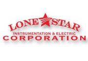 Lone Star Corporation