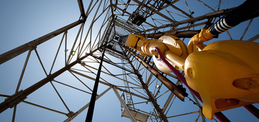 Premier Online Business Guide for the Oil & Gas Industry