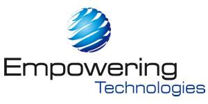 Empowering Technologies