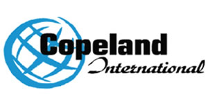 Copeland International, Houston, Texas