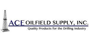 Ace Oilfield Supply, Houston, Texas