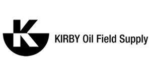 Kirby Oil Field Supply