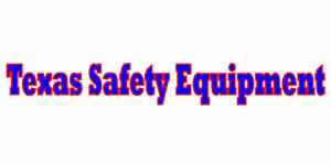 Texas Safety Equipment