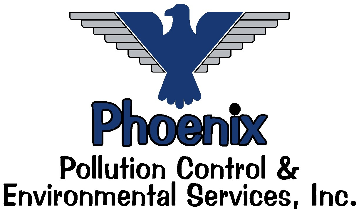 Phoenix Pollution Control & Environmental Services, Inc ...