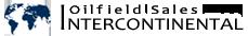 Intercontinental Oilfield Sales