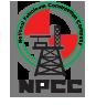 National Petroleum Construction Company