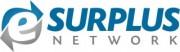eSurplus Network - Used Oilfield Equipment
