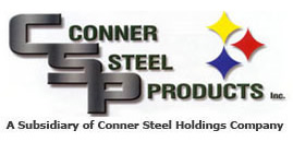 Conner Steel Products