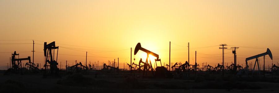 List Your Company on OilfieldPros.com