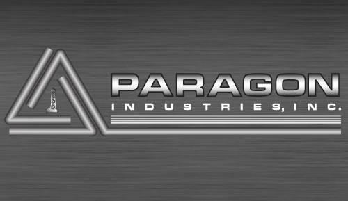 Paragon Industries Oilfield Pros